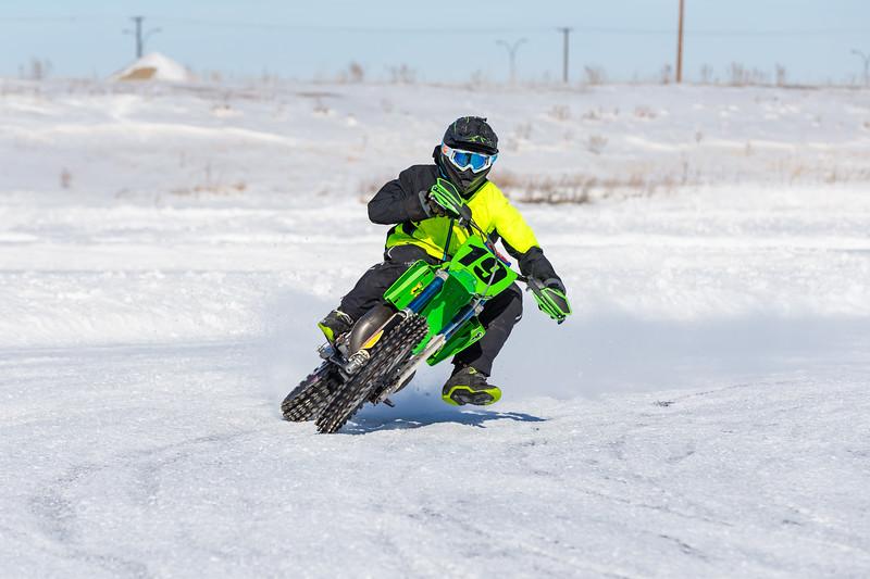 ice Racing 02252018 (76 of 90)