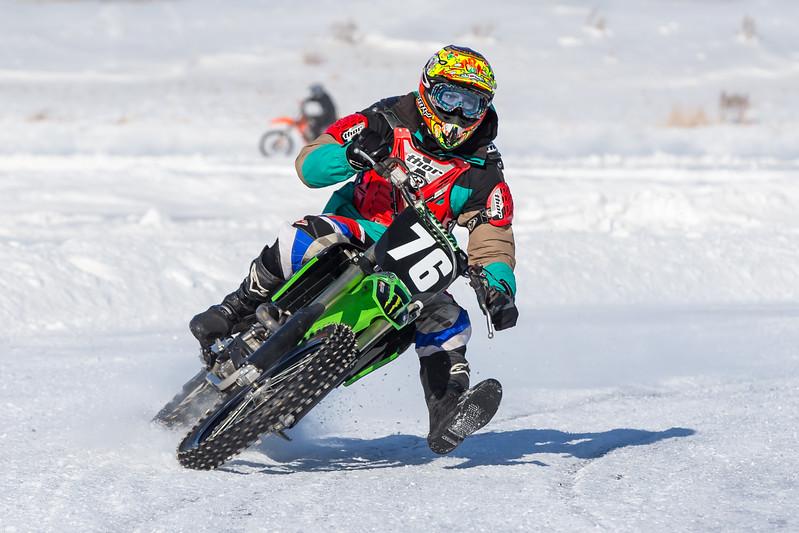 ice Racing 02252018 (46 of 90)