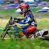 Timberline-Enduro-Race-031
