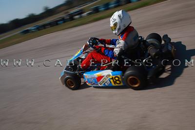 cablepress 339_0251marc carnaval