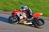 Ben Burke (Yamaha R6)