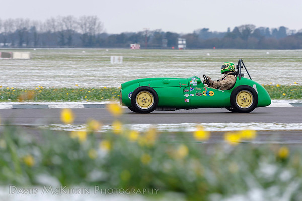 Goodwood_76MM_017