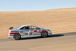 Motorsports Portfolio : Some of my best automotive images.