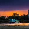 Porsche 935 K3