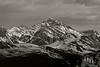 jasper, mountain, canada, peak, scenic, landscape