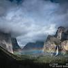 """Tunnel View Rainbow"""