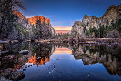 Yosemite_Valley_View-01