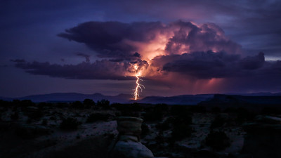 Moab_LightningStorm-01