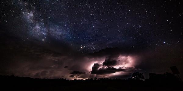 MilkyWay_Utah_Thunderstorm-001