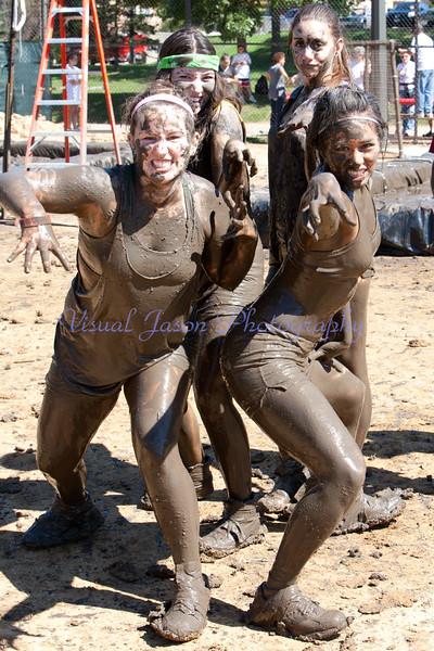 Mudfest 2010