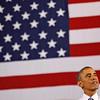 President Obama visits Princeton