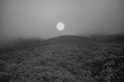On Vision Mound