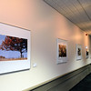 Cleveland Photographic Society : 21 galleries with 680 photos