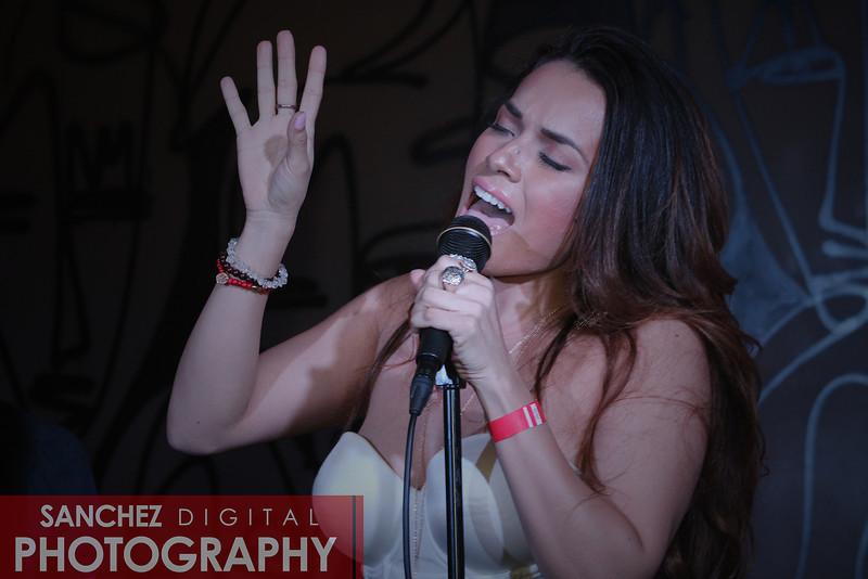 Natalia Segura
