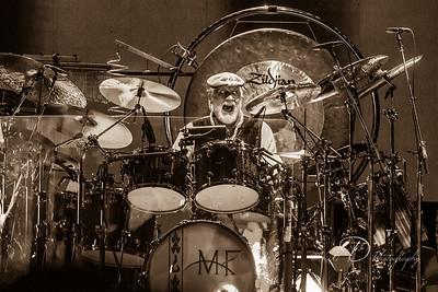 Drum Legend