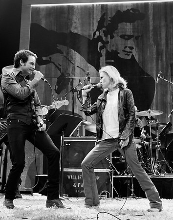 Johnny Cash Tribute Concert - Moody Theater, Austin, TX (04-20-12) (c) Adam Farber - 109