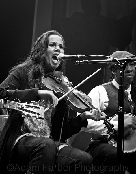 Johnny Cash Tribute Concert - Moody Theater, Austin, TX (04-20-12) (c) Adam Farber - 176