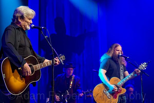 Johnny Cash Tribute Concert - Moody Theater, Austin, TX (04-20-12) (c) Adam Farber - 147