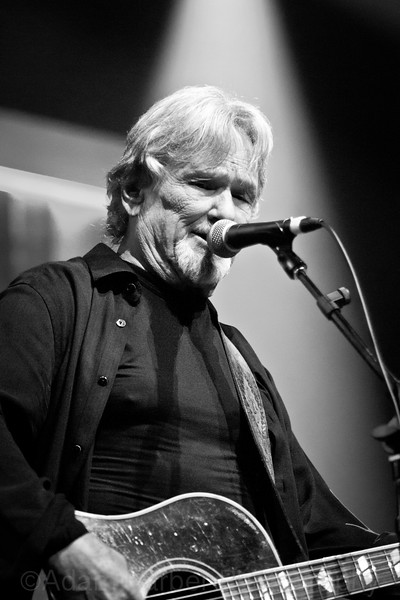 Johnny Cash Tribute Concert - Moody Theater, Austin, TX (04-20-12) (c) Adam Farber - 141