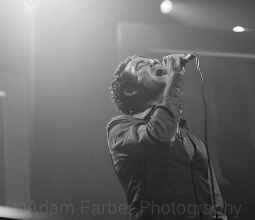 Johnny Cash Tribute Concert - Moody Theater, Austin, TX (04-20-12) (c) Adam Farber - 082