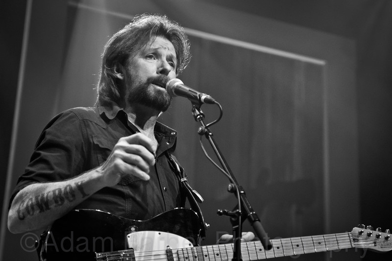 Johnny Cash Tribute Concert - Moody Theater, Austin, TX (04-20-12) (c) Adam Farber - 214