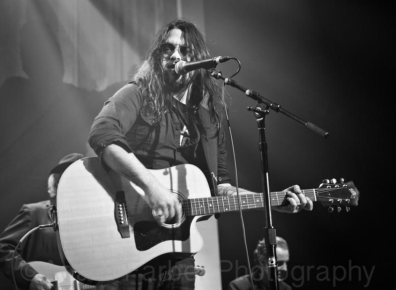 Johnny Cash Tribute Concert - Moody Theater, Austin, TX (04-20-12) (c) Adam Farber - 278