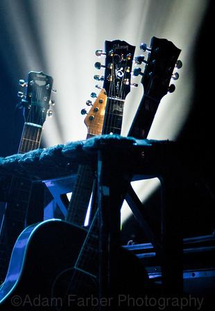 Johnny Cash Tribute Concert - Moody Theater, Austin, TX (04-20-12) (c) Adam Farber - 255