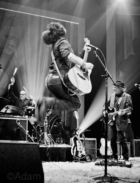 Johnny Cash Tribute Concert - Moody Theater, Austin, TX (04-20-12) (c) Adam Farber - 205