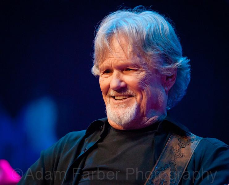 Johnny Cash Tribute Concert - Moody Theater, Austin, TX (04-20-12) (c) Adam Farber - 335