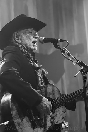 Johnny Cash Tribute Concert - Moody Theater, Austin, TX (04-20-12) (c) Adam Farber - 364