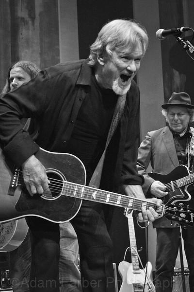 Johnny Cash Tribute Concert - Moody Theater, Austin, TX (04-20-12) (c) Adam Farber - 426