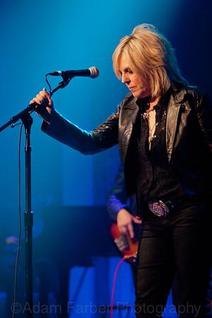 Johnny Cash Tribute Concert - Moody Theater, Austin, TX (04-20-12) (c) Adam Farber - 298