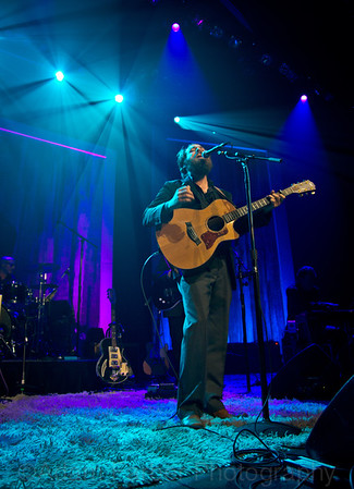 Johnny Cash Tribute Concert - Moody Theater, Austin, TX (04-20-12) (c) Adam Farber - 325