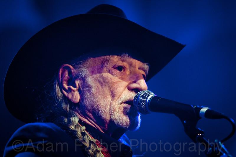 Johnny Cash Tribute Concert - Moody Theater, Austin, TX (04-20-12) (c) Adam Farber - 375