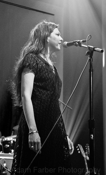 Johnny Cash Tribute Concert - Moody Theater, Austin, TX (04-20-12) (c) Adam Farber - 272