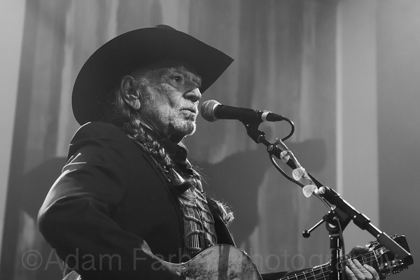 Johnny Cash Tribute Concert - Moody Theater, Austin, TX (04-20-12) (c) Adam Farber - 366