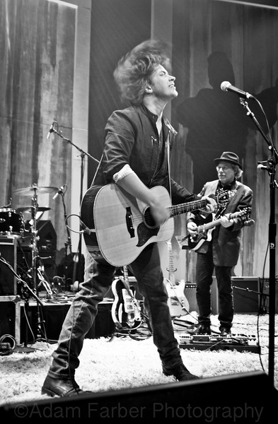Johnny Cash Tribute Concert - Moody Theater, Austin, TX (04-20-12) (c) Adam Farber - 203