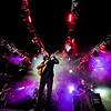 Dave Matthews Band - Gorge Amphitheater 2010
