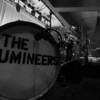 The Lumineers - December to Remember 2012
