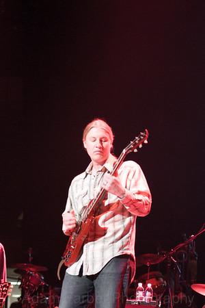 Santana & Derek Trucks Band (04-08-08) - 03