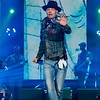 Gord Downie - The Strut