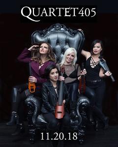 Quartet405 1