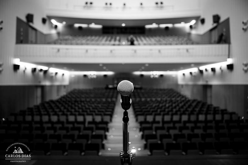 Teatro Municipal Pax Júlia, Beja 2017