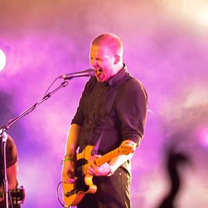 Shrewsbury Fields Forever Festival 2012 (10 of 15)