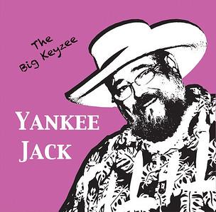 Final YankeeJack