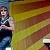 Richie Sambora: Bon Jovi