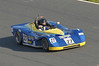 Greg Falcone - NJMSP 2011