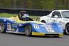 Jim Rouse - NJMSP 2011