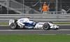 Nick Heidfeld - BMW F1