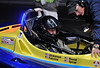 Greg Falcone - NJMSP 2013